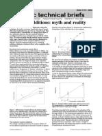 Myth Reality Technical Brief 37 Tcm18 214868