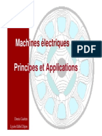 introduction machines electriques.pdf