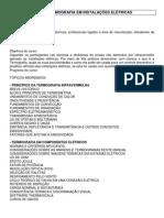 2012_8649_Curso Termografia Em Instalacoes Eletricas_site