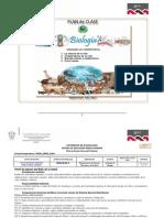 00. Biologia I_plan de Clase_2015b