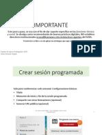Instructivo_AtenciónSincrónica
