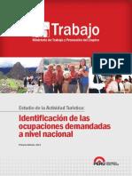 estudio_actividad_turistica_ocupacionesdemandadasnivelnacional.pdf