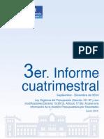Informe presidencuçial sep dic MCGP_3IC2014.pdf