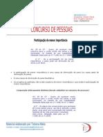 18 - 23-06-12 - CONCURSO DE PESSOAS (CONT) - ARREPENDIMENTO EFICAZ-DESISTÊNCIA VOLUNTÁRIA E TENTATIVA.pdf
