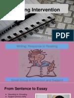 intervention-  writing (2)