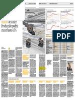 Gustavo Lagos, 2015-07-09, Ent - Pulso - Cuál Es El Potencial Minero de Chile, 2015-2035