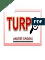 Logo Marketing (2)