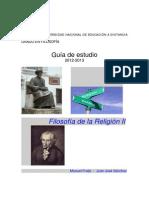 Grado FR II Guia Est 12-13