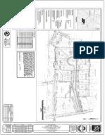 Proposed Site Plan_V (1)