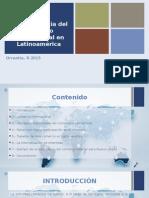 La importancia del comercio internacional en Latinoamérica_v2_14jul15 (2) (1)