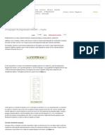 A Linguagem de Programação LADDER – 1ª Parte - Mecatrônica Atual __ Automação Industrial de Processos e Manufatura_2