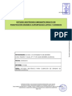 documentos_Proyecto._(2)._Estudio_geotecnico_6962c852