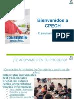Inducción y Generalidades de Ángulos, Polígonos y Cuadriláteros 2015