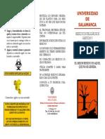 Tríptico seguridad residuos peligrosos.pdf