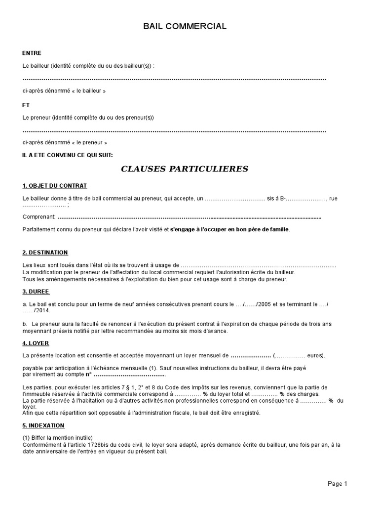 Writing Resume Tips Resume Writing Services In Atlanta Word For
