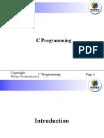 C Programming.ppt