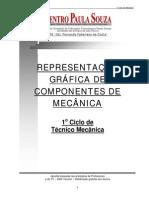 Apostila Des.Tecnico.pdf
