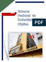 t. Final Adm. Pública