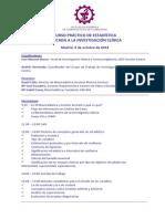 Programa Estadística(1)
