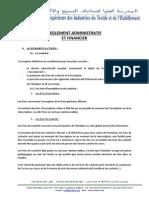 Réglement_administratif_ESITH
