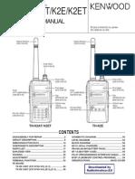 Kenwood_TH-K2_serv.pdf
