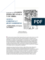 Guaman_Poma_falsa_autoria.pdf