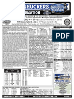 7.29.15 vs JXN Game Notes.pdf