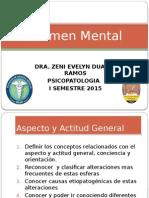 Conciencia y orientacion.pptx