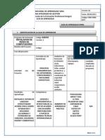 F004-P006-GFPI Guia de Aprendizaje001