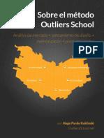 Metodo_OutliersSchool