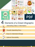 Infographic Slideshare 150511205440 Lva1 App6892