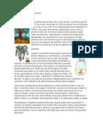 CICLO DE VIDA DE ANIMALES Y PLANTAS.docx