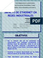industrialether-131030085030-phpapp01