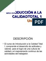 RESUMEN_U1_ICT1CALIDAD.ppt