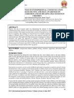 bTA117.pdf