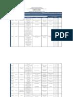 Planificaciones 2do Semestre 2-2015