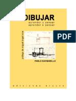 Barbadillo Pablo Dibujo