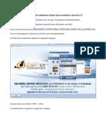 Instalacion de Zoper Para Windows Version 2.3