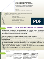 monitoreo_ejemplo.pptx