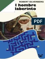 Siloverberg 'El Hombre en El Laberinto'
