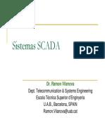 2007 Sistemas SCADA.pdf