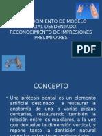RECONOCIMIENTO DE MODELO PARCIAL DESDENTADO.pptx