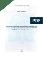 6. MARANGONI, R. Materiais Multifuncionais Obtidos a partir da Intercalação de Corantes Aniônicos em Hidróxidos.pdf