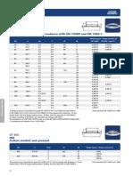 Collars Product Catalogue 2012