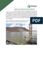 problematica_agua_setiembre_2014.pdf