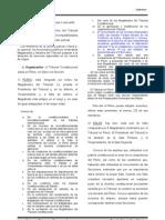 Tema 1, págs 13 y 14