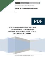 planmonitoreo2013paralasugelestumbesfinal.doc
