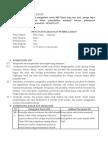 Rpp Kimia Sma k13 Ester