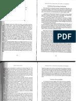 Pratt Comparative Literature and Global Citizenship 018