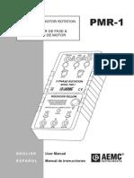 pmr-1_en_es.pdf